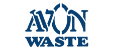 Icon: Avon Waste