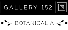 Icon: Gallery I52